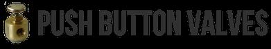 Push Button Valves - Alpine Echo